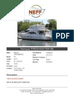 65' Marquis 2006.pdf