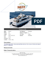 78' Maiora 2003.pdf