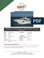 83 Ferretti 2012.pdf