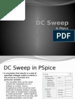 DC_Sweep