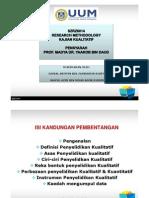 METODOLOGI KAJIAN KUALITATIF 2015 SEM 3 2015.pdf