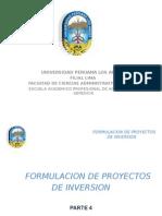 Upla Formul de Proyec Parte i Mayo 2015