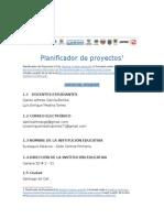 Planificadordeproyectos Grupo7 Lengua Castellana4