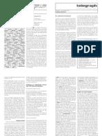 2004-09-13_telegraph_Sonderausgabe01