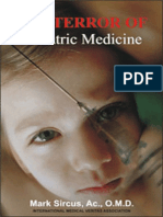 The-Terror-of-Pediatric-Medicine-Dr-Sircus.epub