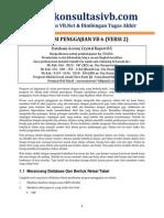 aplikasi-penggajian-vb6-versi2.pdf