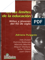 MP c1 Diferencias Educables y Marginales (1)
