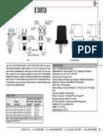 1434732621 kraus & naimer c switches pdf switch electrical wiring kraus & naimer ca11 wiring diagram at soozxer.org