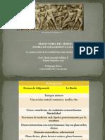 Ilíada Paideia