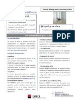 fisa_produs_brdoffice