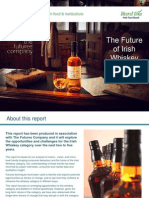 The Future of Whiskey