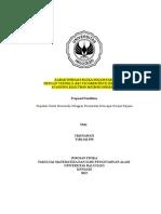 1-Koreksi Proposal Dari Pembimbing II (Trisnawati)