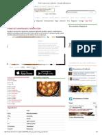 Pollo in Casseruola e Lenticchie - La Ricetta Di Buonissimo