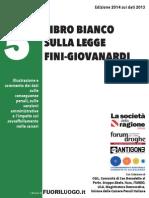 5 libro_bianco_2014.pdf