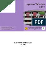 laptah_2012