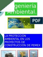 i Protección Ambiental