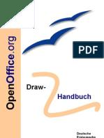OpenOffice Draw - Handbuch