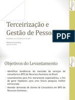 terceirizaodeprocessosdegestodepessoas-134557925788-phpapp02-120821150331-phpapp02.pdf