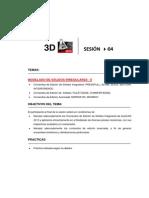 Sesion 04_manual Autocad 3d