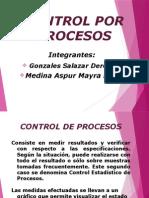 CONTROL POR PROCESOS FFEE.pptx