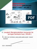 PRESENTASI JARINGAN (WLAN).pptx