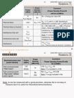 UMTS RNP Notations and Principle