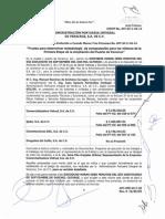 Acta 1era Prueb Compact Rellen