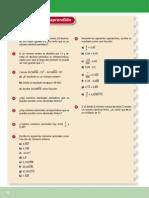 ejercicios_pag_38.pdf