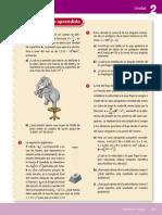 ejercicios pagina 63.pdf