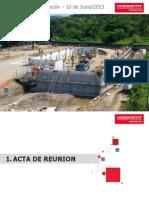presentacion avance 05 - 2015-06-10 - rev 0