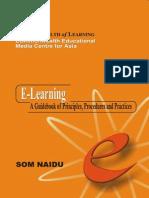 e-learning_guidebook.pdf