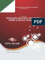 01_Educação inclusiva.pdf