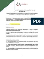 curriculo-cultura-cientifica-1-bachillerato-LOMCE.pdf