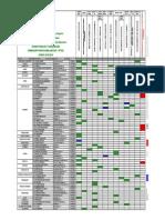 Oferta FP 15-16 sin ofdp.pdf
