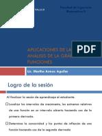 _APLICACIONES DE LA DERIVADA.pdf
