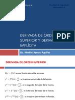_DERIVACION DE ORDEN SUPERIOR E IMPLICITA.pdf