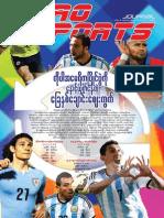 Euro Sports Vol 5,No63(Online).pdf