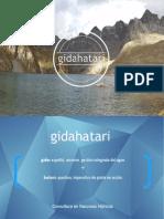 Brochure Gidahatari May15