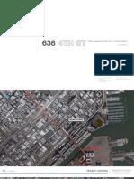 SCB 636 4th 2015-0323 PPA