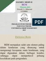 Persentase Rem (Swardy Rem).PDF