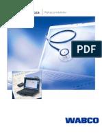 Program Wabco