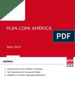 Plan_Copa_America.pdf