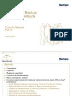 PM13-PE-Consulta General I-V0 005 D