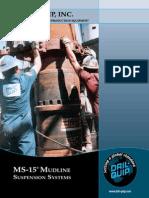 Drillquip  MLS Ssystem Catalog ms15_mudline.pdf