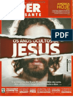 super_julho-11.pdf