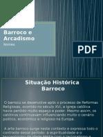 Portugues barroco.pptx