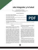 Wp Los Cereales Integrales y La Salud