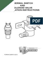 ventilador neumatico.pdf