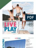 MVL Live & Play