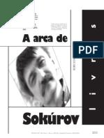 23-boris.pdf
